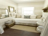 homemade daybed ideas | Related Post from DIY Daybed Ideas ...