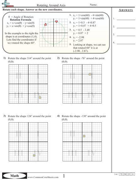 25+ best ideas about Algebra worksheets on Pinterest