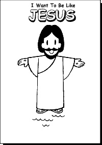 Jesus drawings, Activities and Art on Pinterest