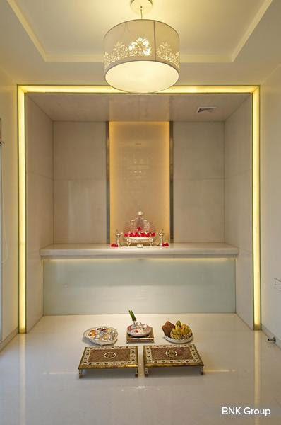 17 Best Ideas About Puja Room On Pinterest Diwali Pooja