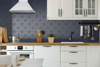 Top 58 ideas about SPLASHBACK - Tiles on Pinterest | New ...