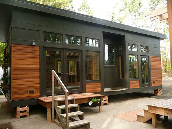 25 Best Ideas About Beautiful Small Houses On Pinterest Small