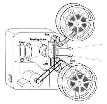 Vw Engine Cutaway VW Engine Diagram Wiring Diagram ~ Odicis