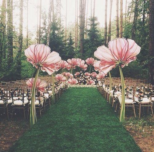 25 Best Ideas About Garden Theme On Pinterest Floral Theme