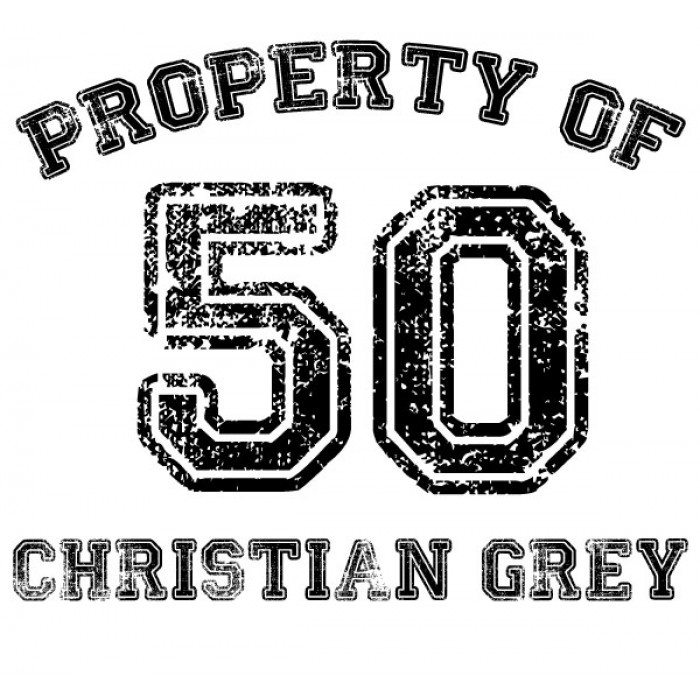 353 best Fifty Shades of Grey images on Pinterest