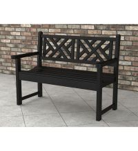Best 20+ Front porch bench ideas on Pinterest   Front ...