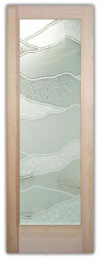 25+ best ideas about Frosted Glass Interior Doors on ...