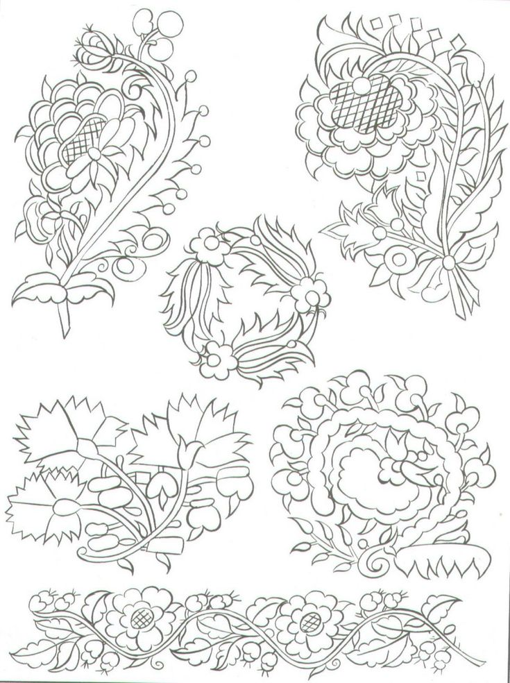 454 best images about Black White Linework on Pinterest