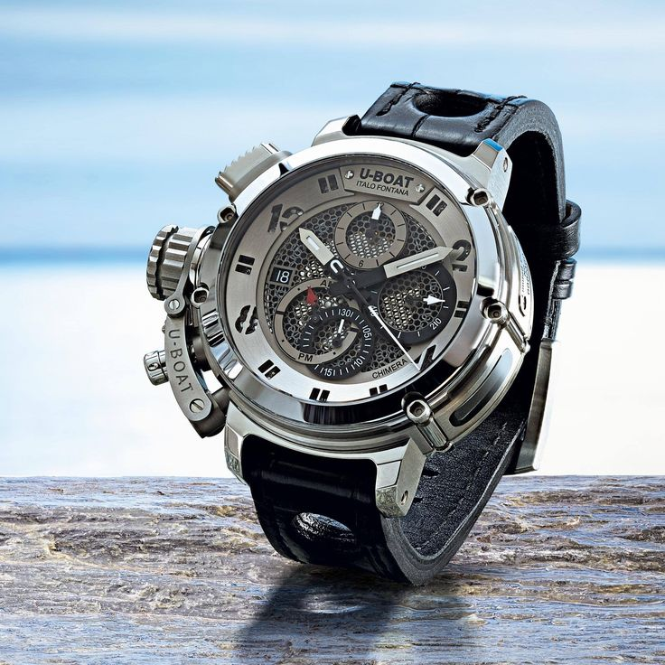 25 best ideas about Rugged Watches on Pinterest  Men