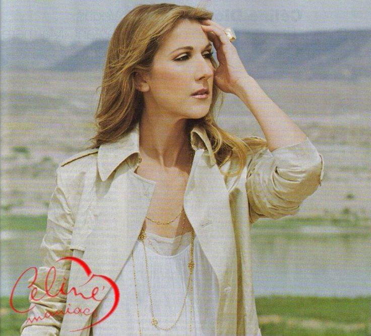 352 Best Images About Celine Dion On Pinterest