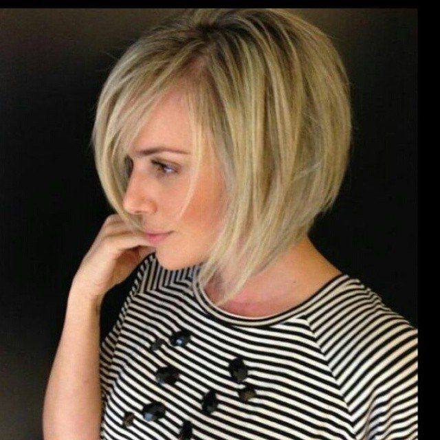 Best 25 Frisuren Glatte Haare Ideas On Pinterest