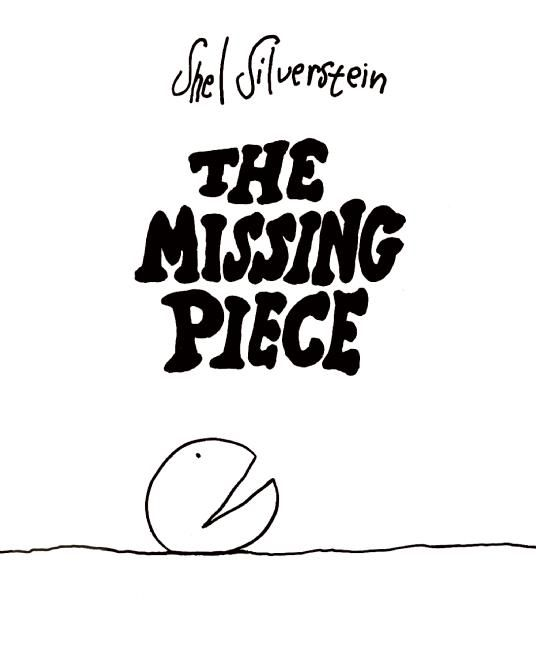 1000+ ideas about Poems By Shel Silverstein on Pinterest