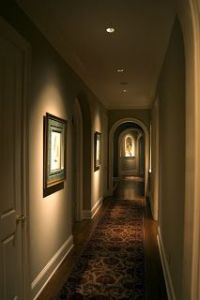 1000+ images about Traditional Art Lighting on Pinterest ...