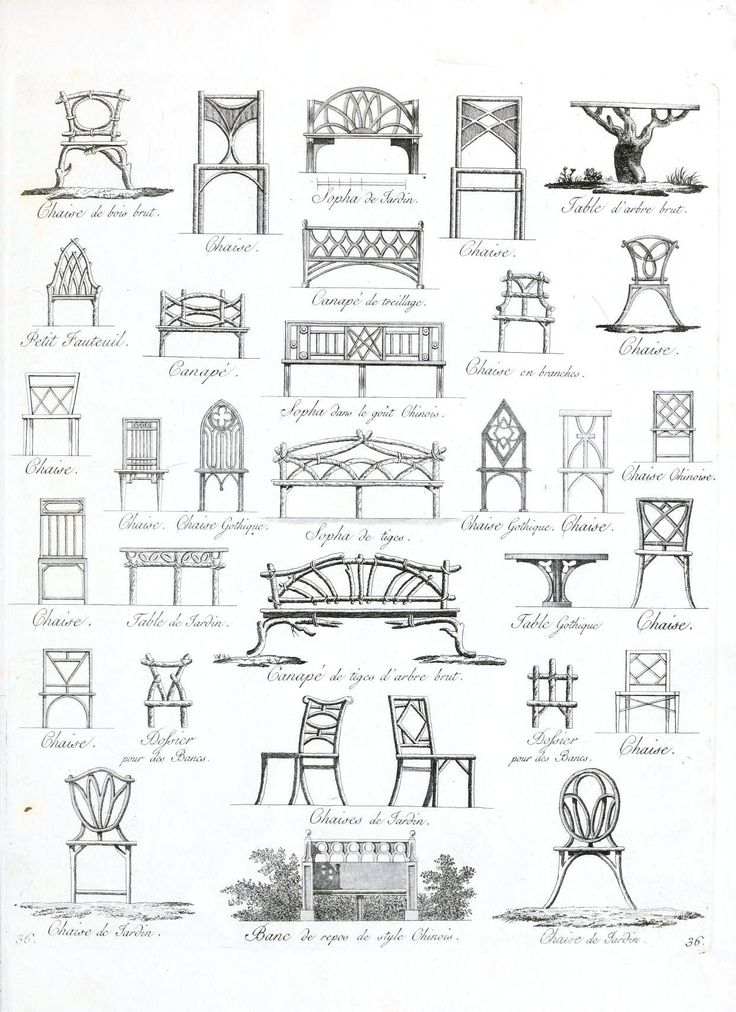 1000+ ideas about Vintage Patio Furniture on Pinterest