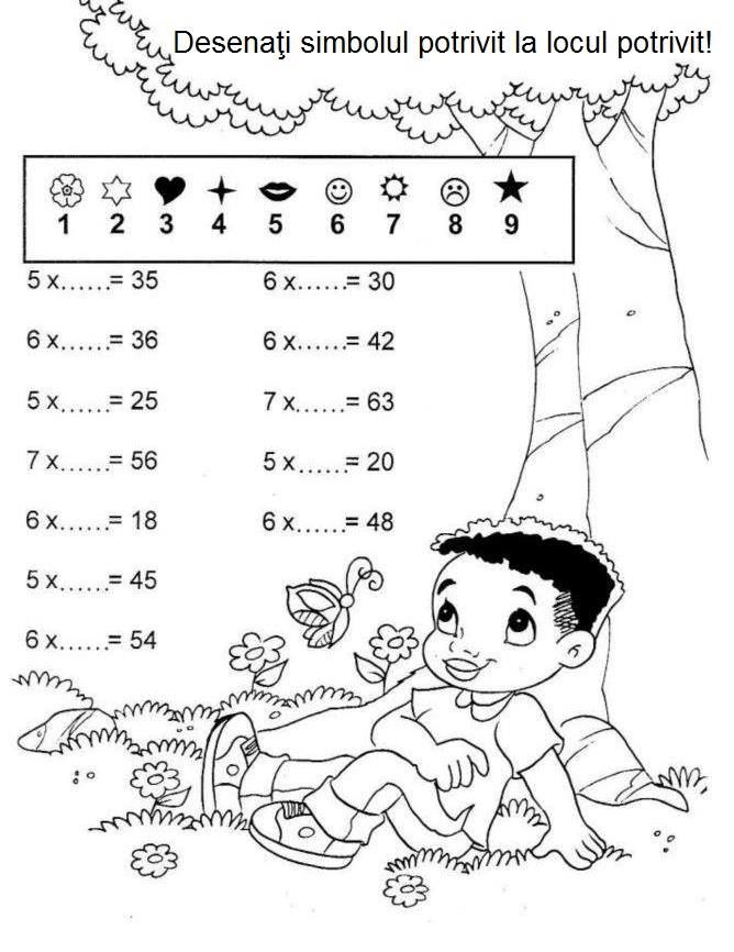 800 best images about Kids Brain. on Pinterest