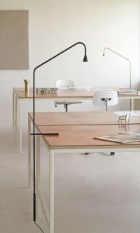 Best 25+ Plywood table ideas on Pinterest