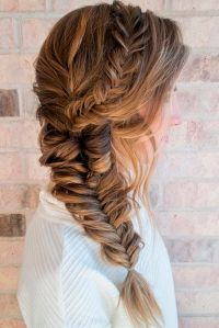 25+ Best Ideas about Types Of Braids on Pinterest   Types ...