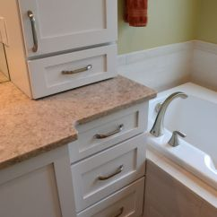 Kitchen Cabinets Colorado Springs 4 Piece Faucet Tubs And Vanities On Pinterest