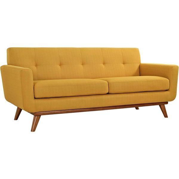 thayer coggin clip sofa cama chaise longue almacenaje 17 best ideas about curved on pinterest | ...