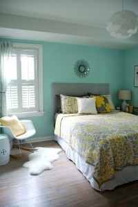 Best 25+ Yellow Rooms ideas on Pinterest | Yellow bedrooms ...
