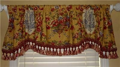 rooster kitchen rug what is the average cost for cabinets 45 best images about ideas on pinterest | balloon ...