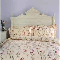 102 best images about Sanderson Bedding on Pinterest
