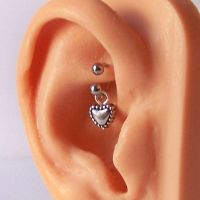 25+ best Rook Jewelry trending ideas on Pinterest | Rook ...