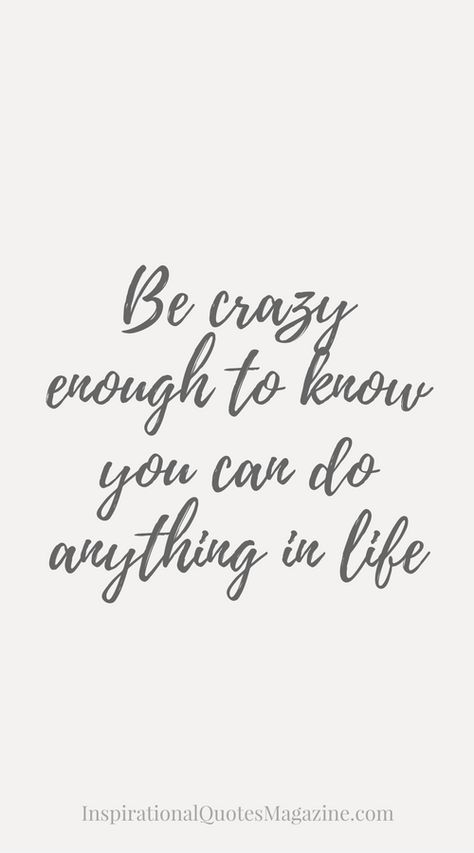 Best 25+ Inspirational cancer quotes ideas on Pinterest