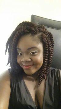 Codu African Braids Memphis