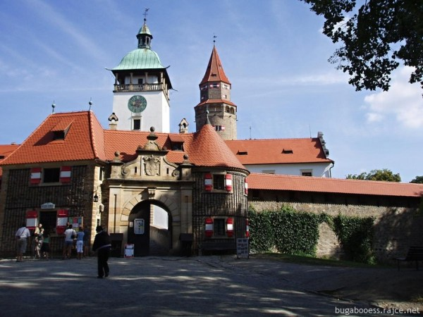 17 Best images about My country Czech republic on
