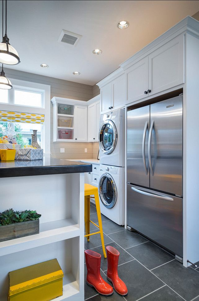 78 Best Images About Lovely Laundry Rooms & Mudrooms On Pinterest
