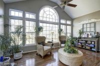 1000+ images about Living Room Ideas on Pinterest | Small ...