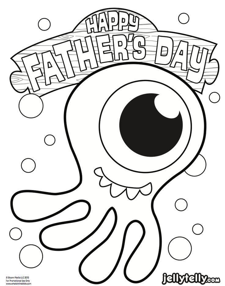 194 best images about Father's Day (Preschool) on