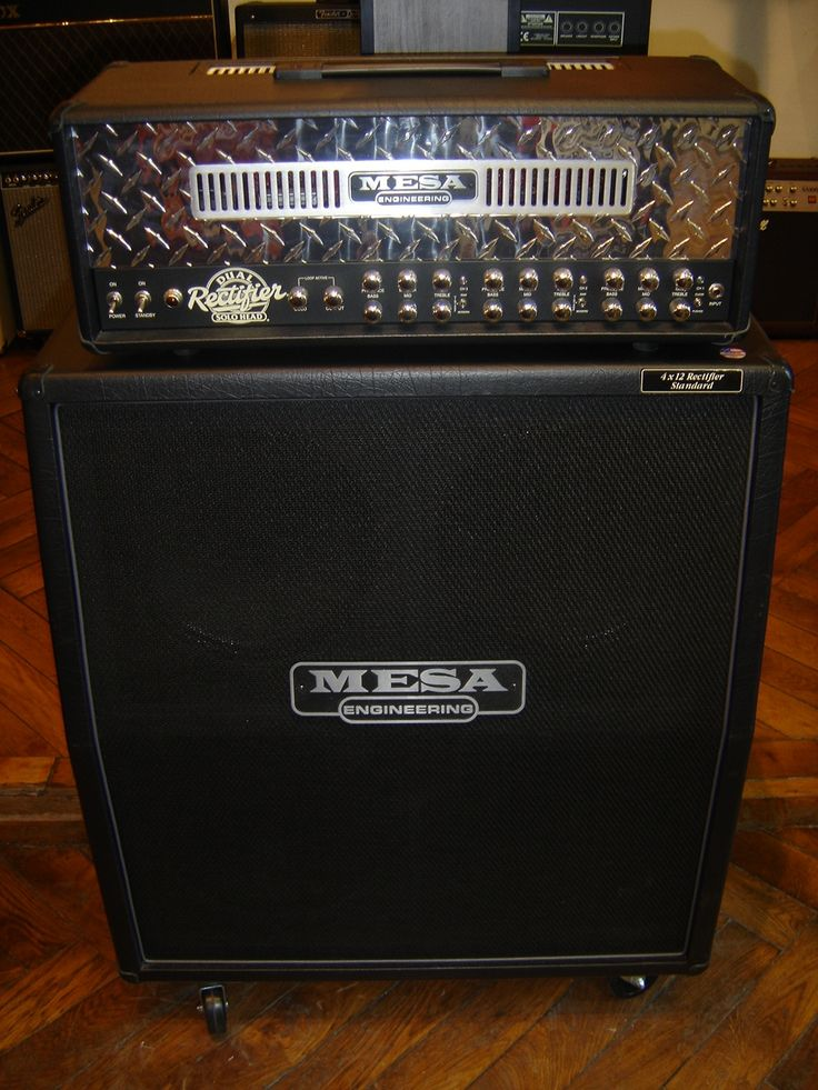 15 best images about Music Gear on Pinterest  Mesas Glow