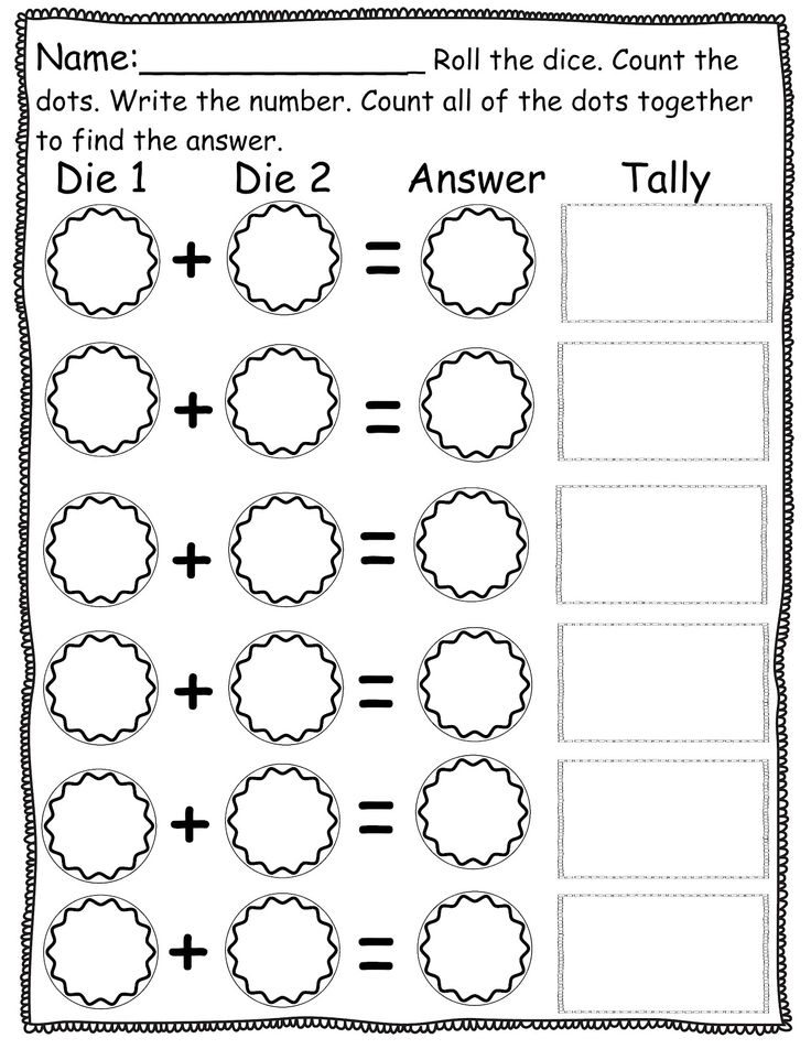 63 best images about Mathematics Worksheets on Pinterest