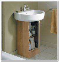 17 Best ideas about Under Sink Storage on Pinterest ...