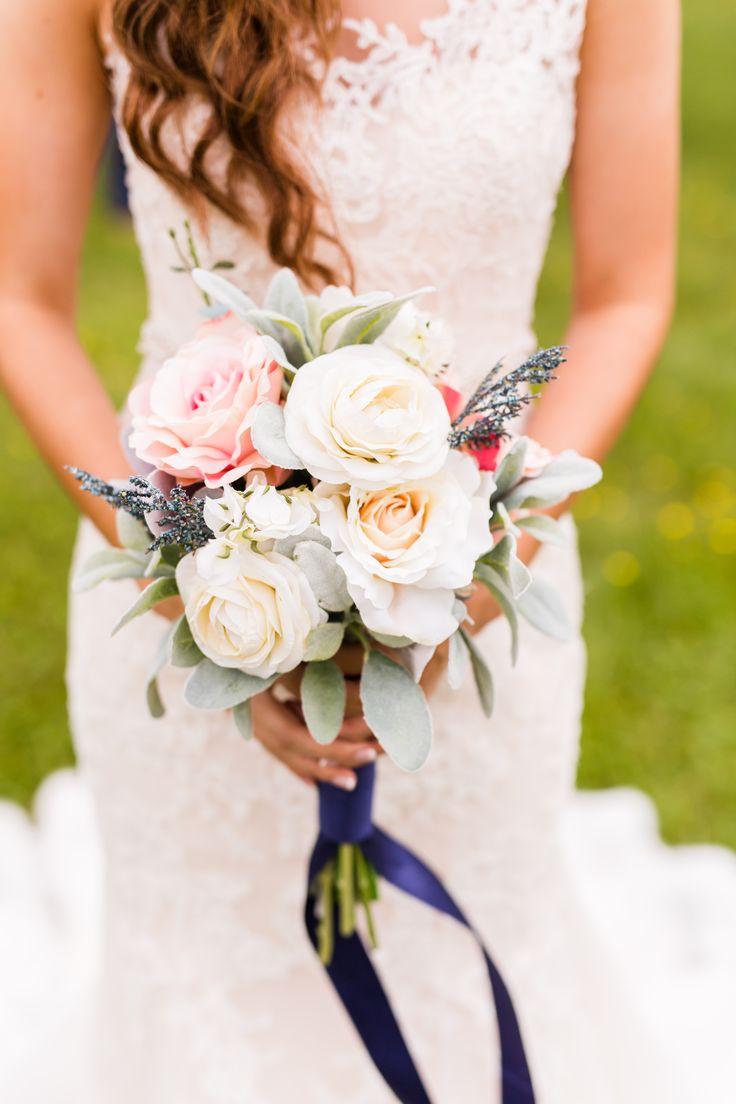 17 Best ideas about Very Small Wedding on Pinterest  Backyard wedding ceremonies Small outdoor