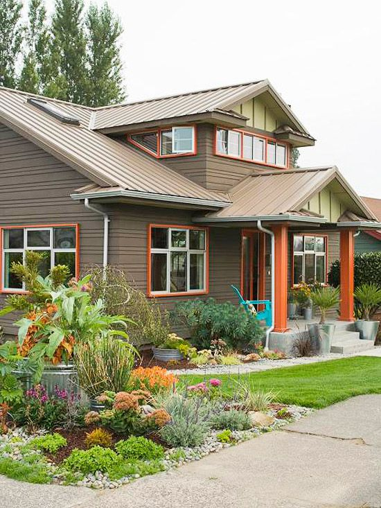 1403 curb appeal