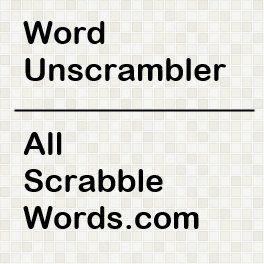 Best 25+ Unscramble words ideas on Pinterest