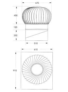 Marine Solar Panel Wiring Diagram Marine Wiring Diagram