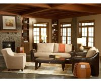 Canyon Road with Godiva Living Room by CORT -- Featuring ...