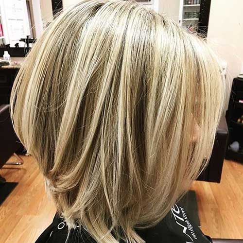 70 Best Frisuren Images On Pinterest