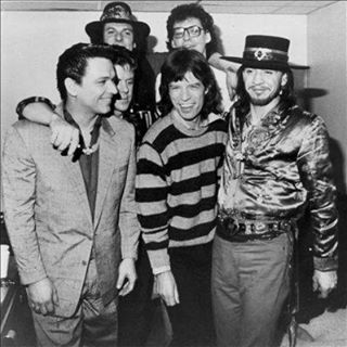 190 best images about Stevie Ray Vaughn on Pinterest  Ray vaughan Image search and Stevie ray