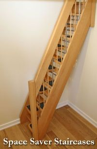 17 Best ideas about Loft Ladders on Pinterest | Cabin loft ...