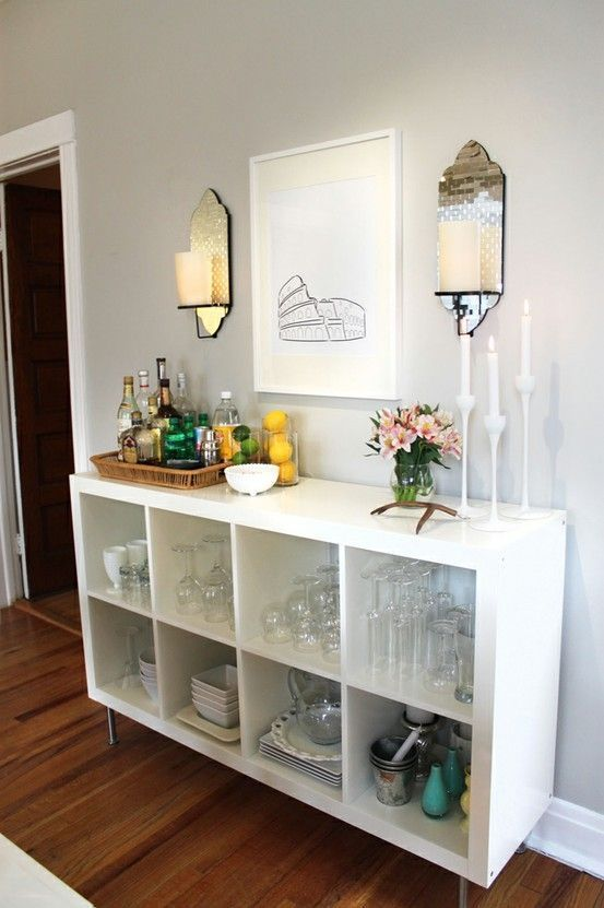 25 Best Ideas About Ikea Decor On Pinterest Ikea Organization