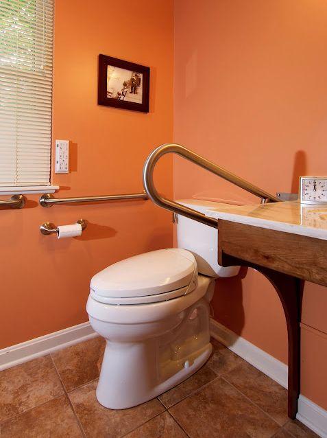Kitchen Plumbing Diagram Get Domain Pictures Getdomainvidscom