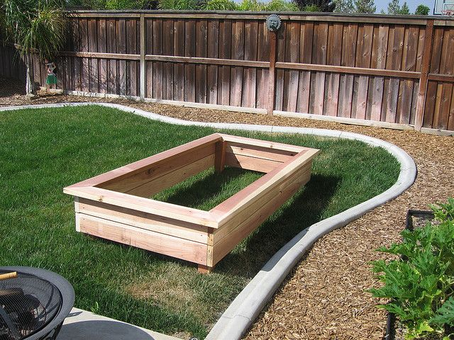 14 Best Images About Raised Garden Beds On Pinterest Raised Beds