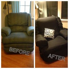Chair Covers For Wingback Recliners Best Dorm Lounge Chairs 25+ Recliner Cover Ideas On Pinterest | Covers, Lazy Boy And ...