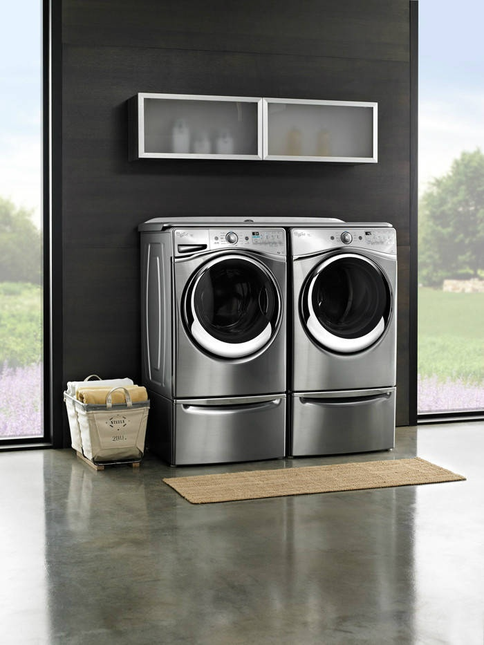 maytag kitchen appliances sink mats with drain hole 17 best images about whirlpool on pinterest ...