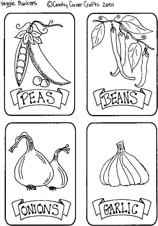 667 best images about Embroidery Fruit & Veg. on Pinterest